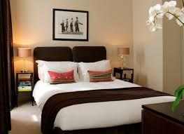 Art Deco Bedroom Furniture Bedroom Art Deco Bedroom Design Ideas Style Home Design Creative