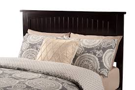 amazon com nantucket headboard twin white