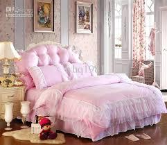 Princess Bedroom Furniture White Princess Bedroom Set U2013 Apartmany Anton