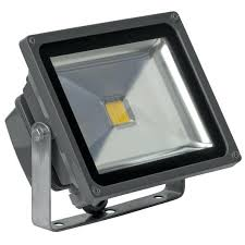 how to install security light install outdoor flood light lighting how to install outdoor led