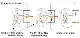 electrical pigtail wiring diagram ignition switch pigtail