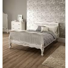 bedroom elegant brown bed wicker bedroom furniture for unique