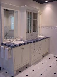 home depot upper cabinets superb bathroom vanity upper cabinets cabinet doors home depot 5195