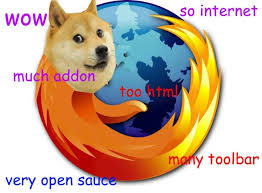 Lost Doge Meme - http piximus net media 24779 the best of doge 3 jpg doge