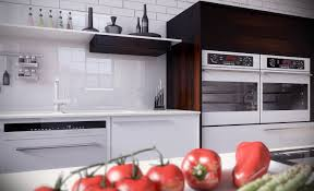 kitchen adorable design ideas of industrial residential kitchens