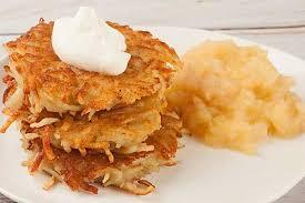 potato pancake grater crispy potato latkes potato pancakes recipe mygourmetconnection
