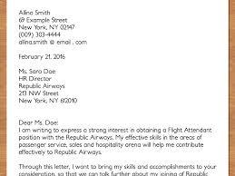 curriculum vitae sle pdf philippines airlines resume profile cabin crew therpgmovie