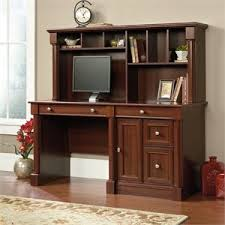 Computer Desk With Hutch Computer Desks On Sale For Home U0026 Office Upto 40 Off Free Shipping