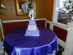 die besten 25 lavender square wedding cakes ideen auf pinterest