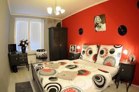 retro rooms ideas retro rooms
