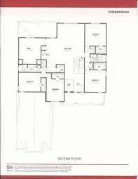 Independence Winter Garden Fl - cameron floor plans in independence winter garden fl taylor