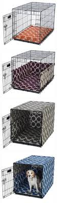 dog crate dog crate cover puppies pinterest crate 235 best diy dog stuff images on pinterest dachshund dog doggies