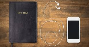 niv audio bible listen online for free biblica the