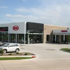 Kia In Billion Auto Kia In Iowa City 12 Photos Auto Repair 2845