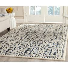 ebay area rugs 23 contemporary wool rugs ragtime brick area rug ragtime brick