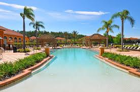 3 Bedroom Resort In Kissimmee Florida Bella Vida Resort Townhome 230625 Ra160762 Redawning