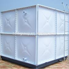 sectional gush paint fish tank steel price malaysia water tanks