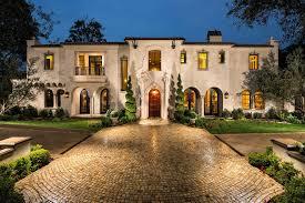 italian villa house plans www babywatchome wp content uploads 2017 02 it