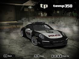 police porsche nfs police h q downloads area rockport police department