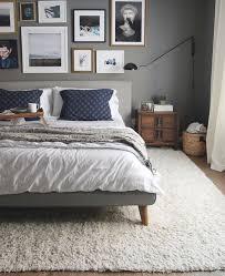 west elm bedroom bedroom inspiration west elm ideas 007 pcgamersblog com