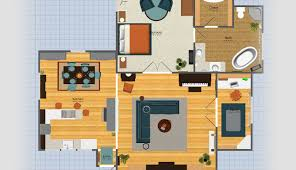 Home Design App Upstairs Room Planner Software For Mobile By Chief Architect