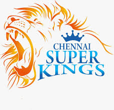 Theme Song For Seeking Csk Theme Songs 2018 In 11th Edition Ipl 2018 Live