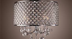 Large Foyer Chandelier Alluring Impression Chandelier Manufacturers Thrilling No Light