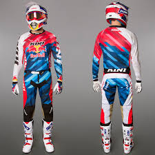 red bull helmet motocross kini red bull motocross u0026 enduro mx combo kini red bull