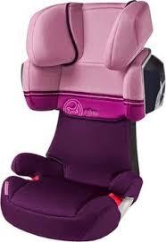 siege auto cybex solution les mamans testent un siège auto groupe 2 3 avec cybex termine
