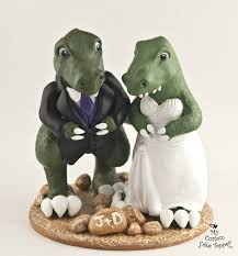 comedy wedding cake toppers wedding cake flavors