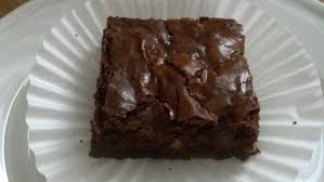 Ina Garten Brownies Salted Sugared Spiced Decadent Chocolate Brownies