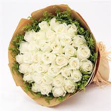 how to send flowers china flower send flowers to china anywhere anytime china flowers