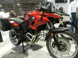 bmw f700gs malaysia riders now motorcycling reviews