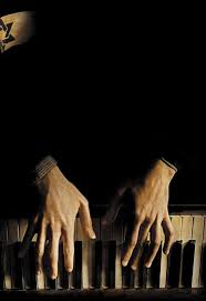 Blind Boy Plays Piano Best 25 Playing Piano Ideas On Pinterest Learning Piano Cords