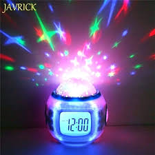 colorful lights for bedroom color changing lights for bedroom china new design color changing
