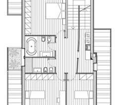 House Plan Design Online In India House Design Software Online Architecture Plan Free Floor Drawing