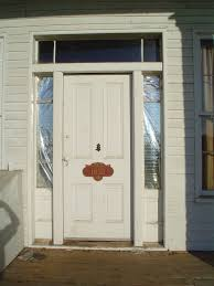 door house file sam brown house door jpg wikimedia commons