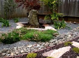 small gravel garden design ideas low maintenance garden800 small gravel garden design ideas low maintenance garden kb x