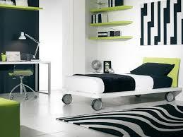 minimalist zebra room decorating ideas paint for zebra room