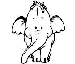 funny valentine disney lumpy winnie pooh coloring pages