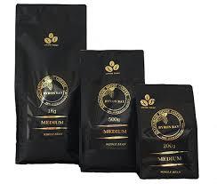 www medium medium roast knockrow ridge coffee