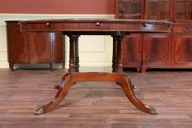 dining room table that seats 10 home design 87 wonderful extendable dining table seats 10s