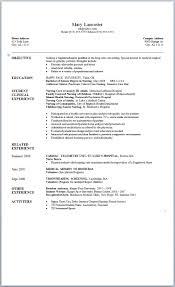 resume format word format cover letter resume templates download word resume template word cover letter resume cv template word format sample microsoft my twroeresume templates download word extra medium