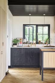 160 best the sebastian cox kitchen by devol images on pinterest