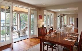 dunham lake house addition u0026 remodel