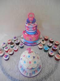 doc mcstuffins cake ideas doc mcstuffins cake cakecentral