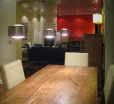 raumdesign ideen wohnzimmer uncategorized tolles raumdesign wohnzimmer mit raumdesign ideen