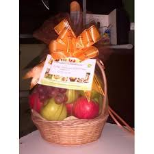 fruit baskets delivery fruitsome mini fruit basket flower shop in nigeria buy flowers