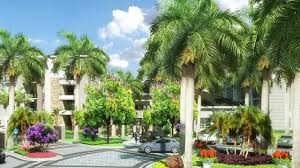 one bedroom apartments in santa monica bed and bedding one bedroom apartments in west palm beach