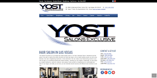 web design portfolio in las vegas site smart marketing
